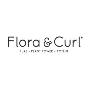 Flora & Curl