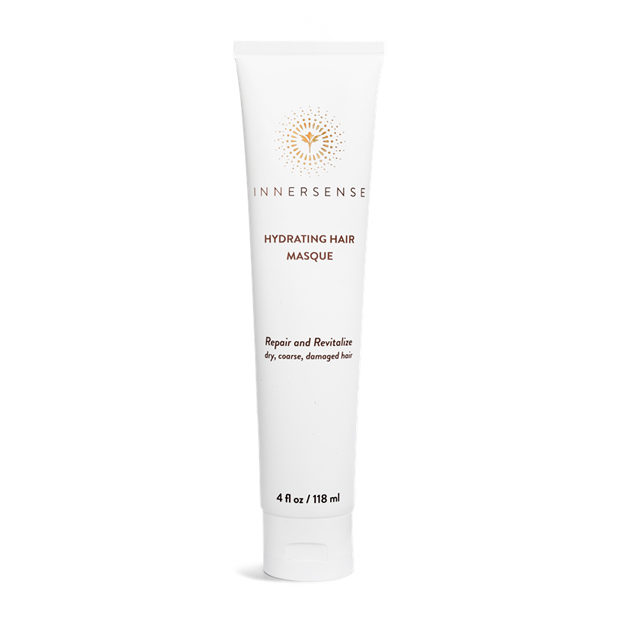 Innersense Hair Masque