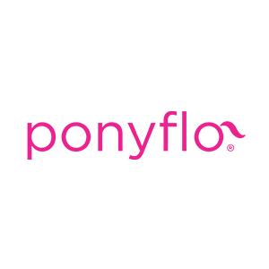ponyflo