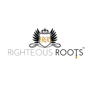 Righteous Roots